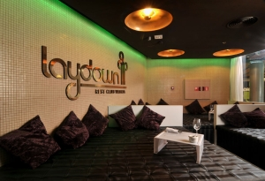 Restaurante Laydown Valencia Espa A