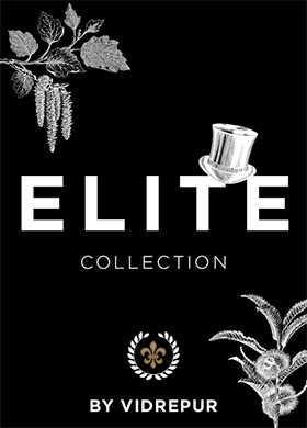 Elite Catalogue Ed1 - Descargas