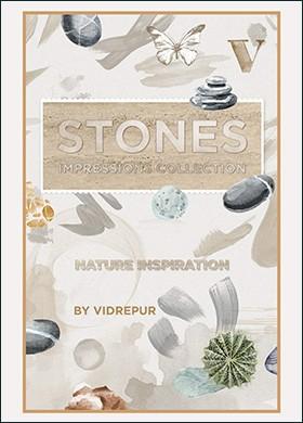Vi Cc Ed1 Stones B 1 - Catálogos Por Series