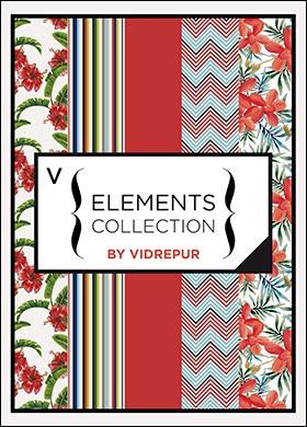 Vi El Ed2 B 1 - Catálogos Por Series
