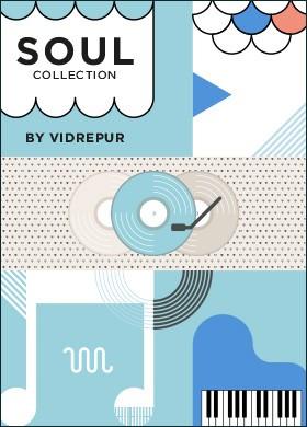 Vi Ed4 Soul 22x30 1 - Descargas