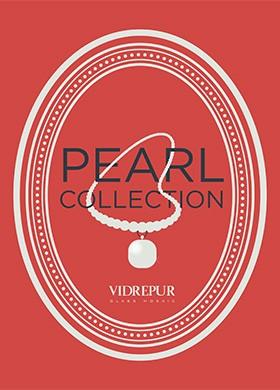 Vi Pearl Ed12 1 - Catálogos Por Series