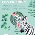 reducir-el-impacto.medioambiental-con-eco friendly