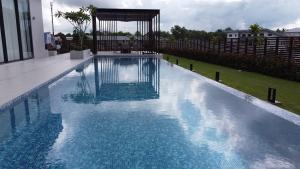 Hotel Heritance Aarah Maldives