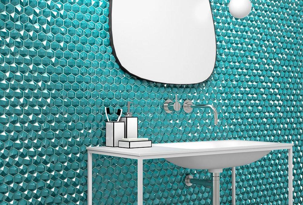 Colores De Gresite Para Ba Os - Gresite Baño