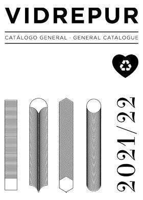 Cg21 Ed1 - Catálogos Generales Y Proyectos