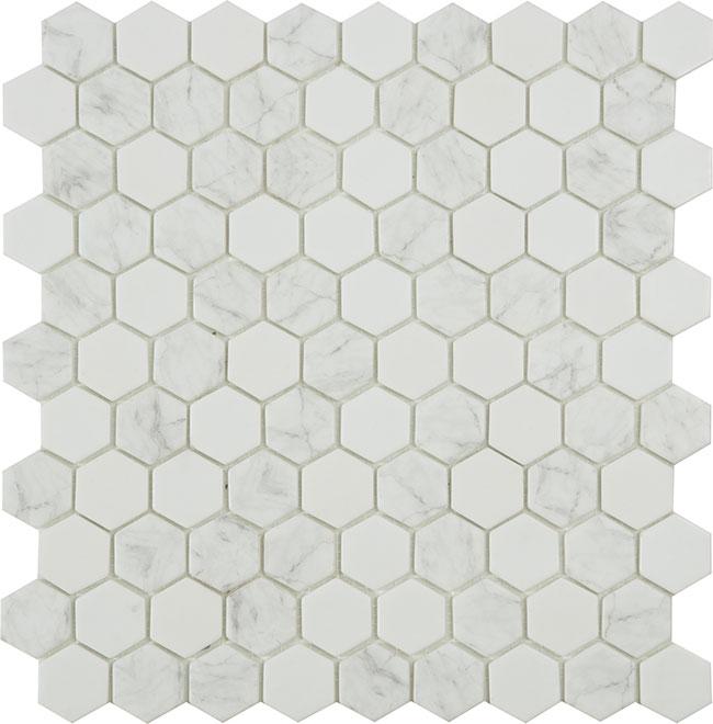 Antartica Flake