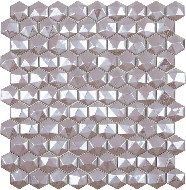 Diamond Nostalgic 371 D
