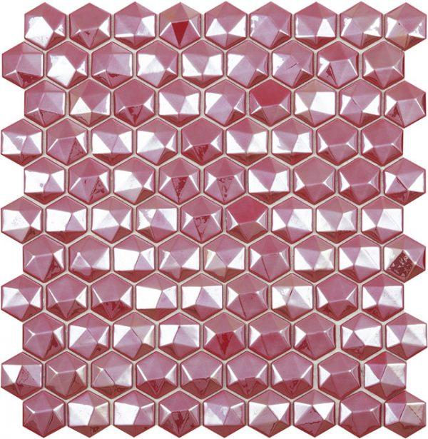Diamond Venetian 375 D