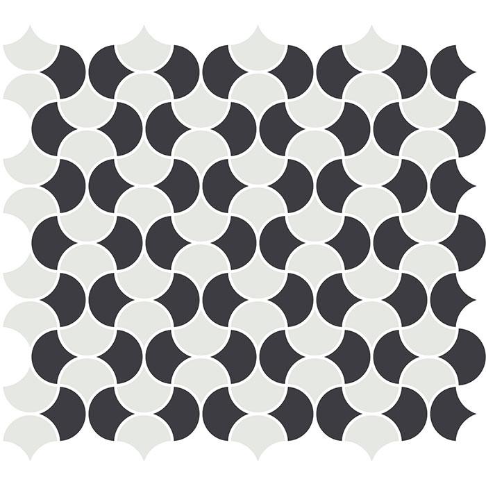 Dimension Ornamental Design