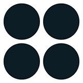 Formato Circle