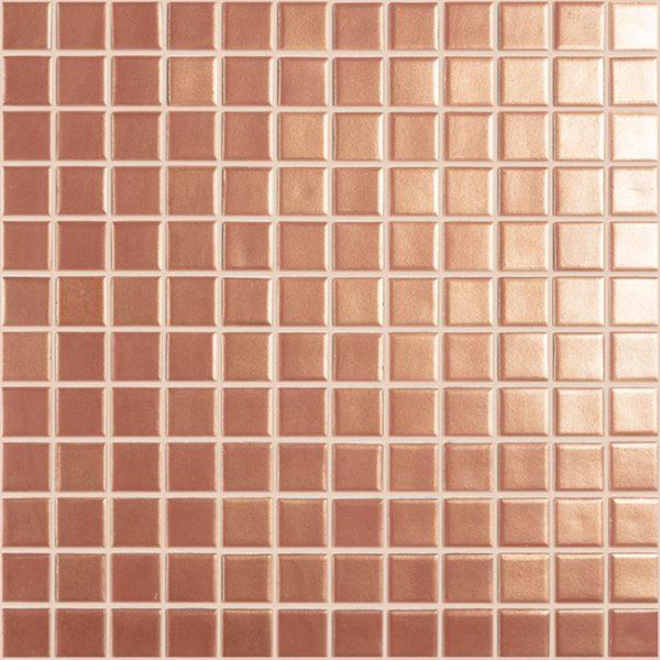 48 Magic Copper