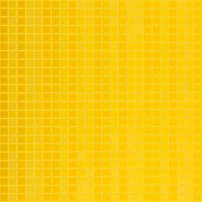 12 Cortina Amarillo