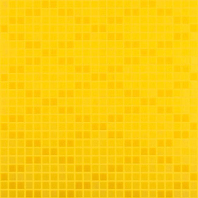 15 Geometria Amarillo