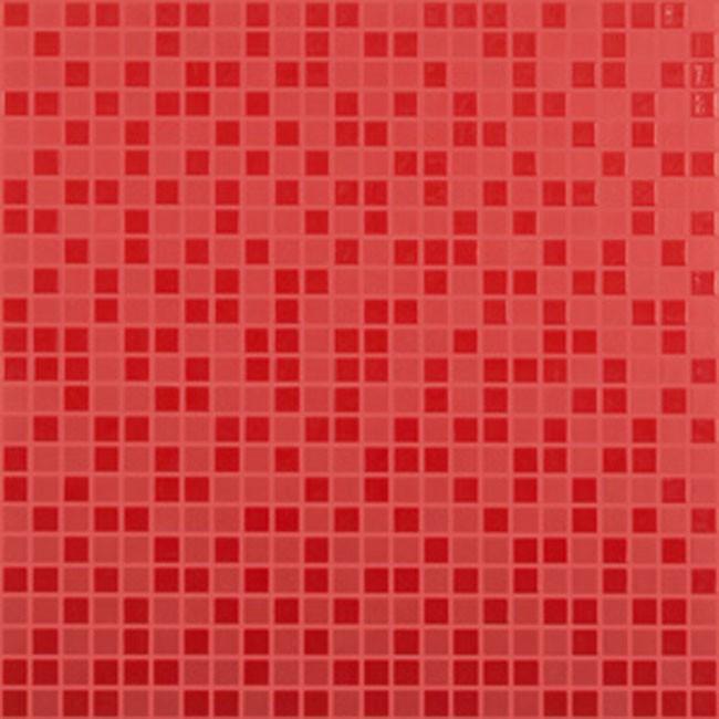 21mezcla Rojo