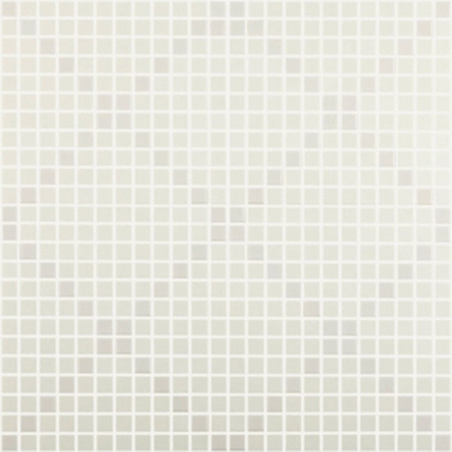 23 Trento Blanco
