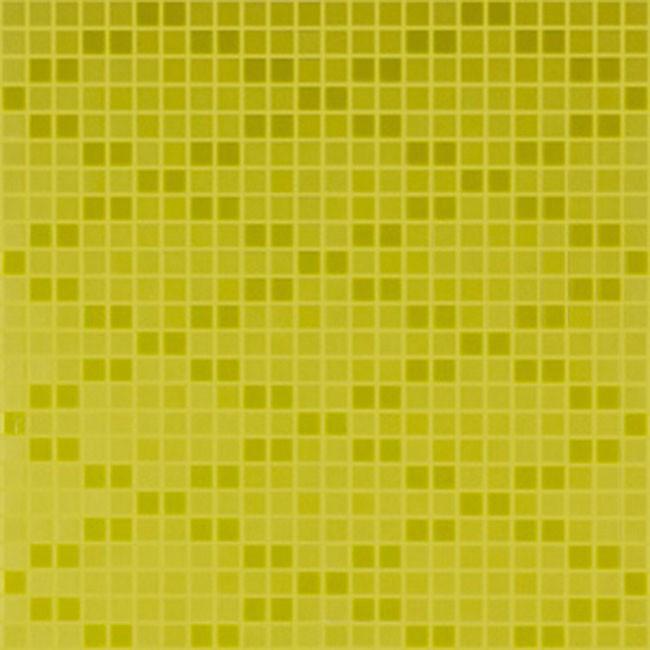 30 Geometria Pistacho