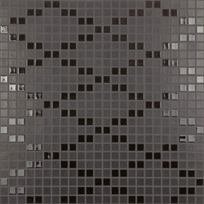 40 Geometria Grafito