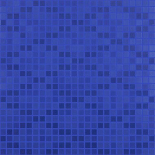 55 Geometria Cobalto