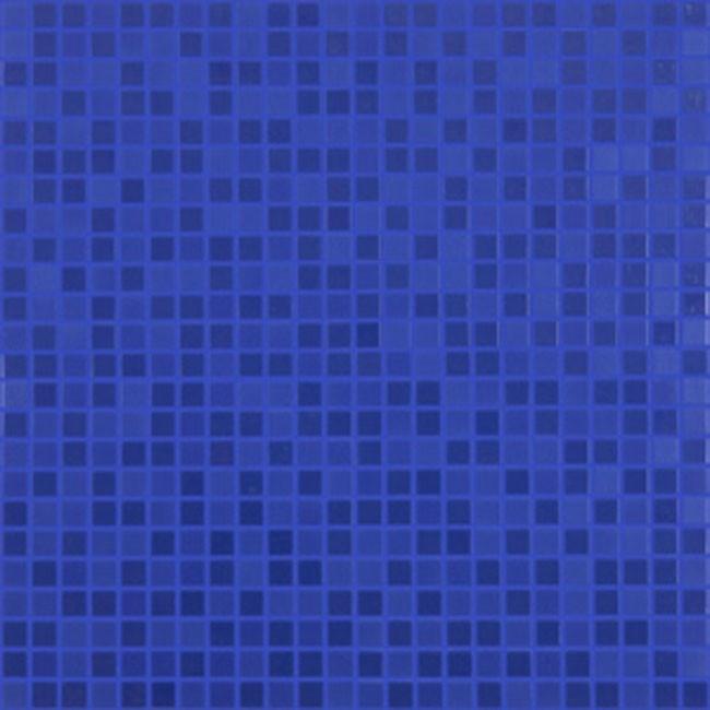 56 Mezcla Cobalto