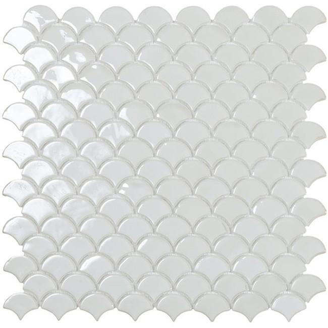 6000s Br White