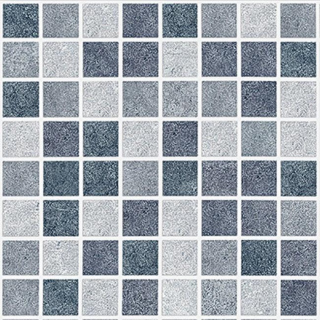 Terracota Blue 15x15