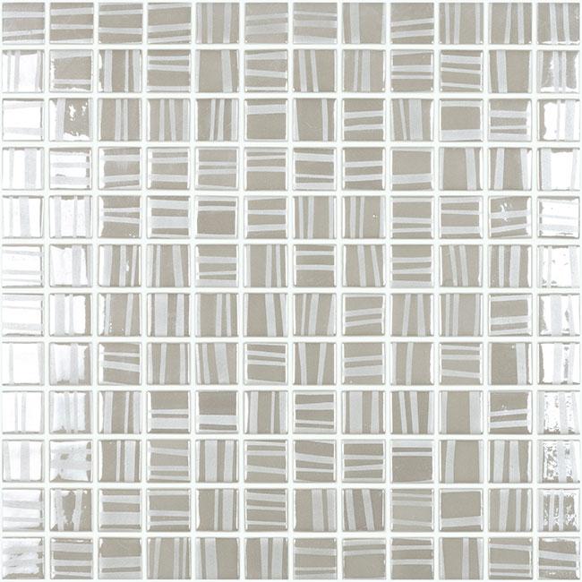 7003 Tender Light Grey