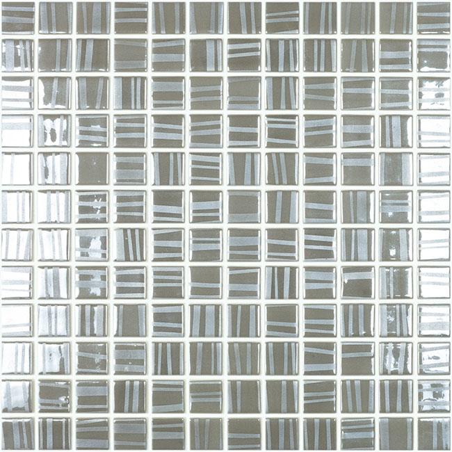 7007 Tender Dark Grey